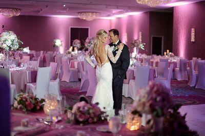 Dreamday Weddings