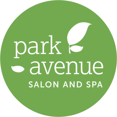 Park Avenue Salon and Spa