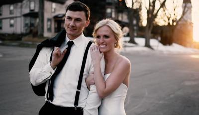 Weddings by J & L, LLC