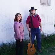 Weatherford, TX Acoustic Duo | Two Far Gone