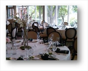 Forest Lake Country Club | Reception Venues - Bloomfield ...