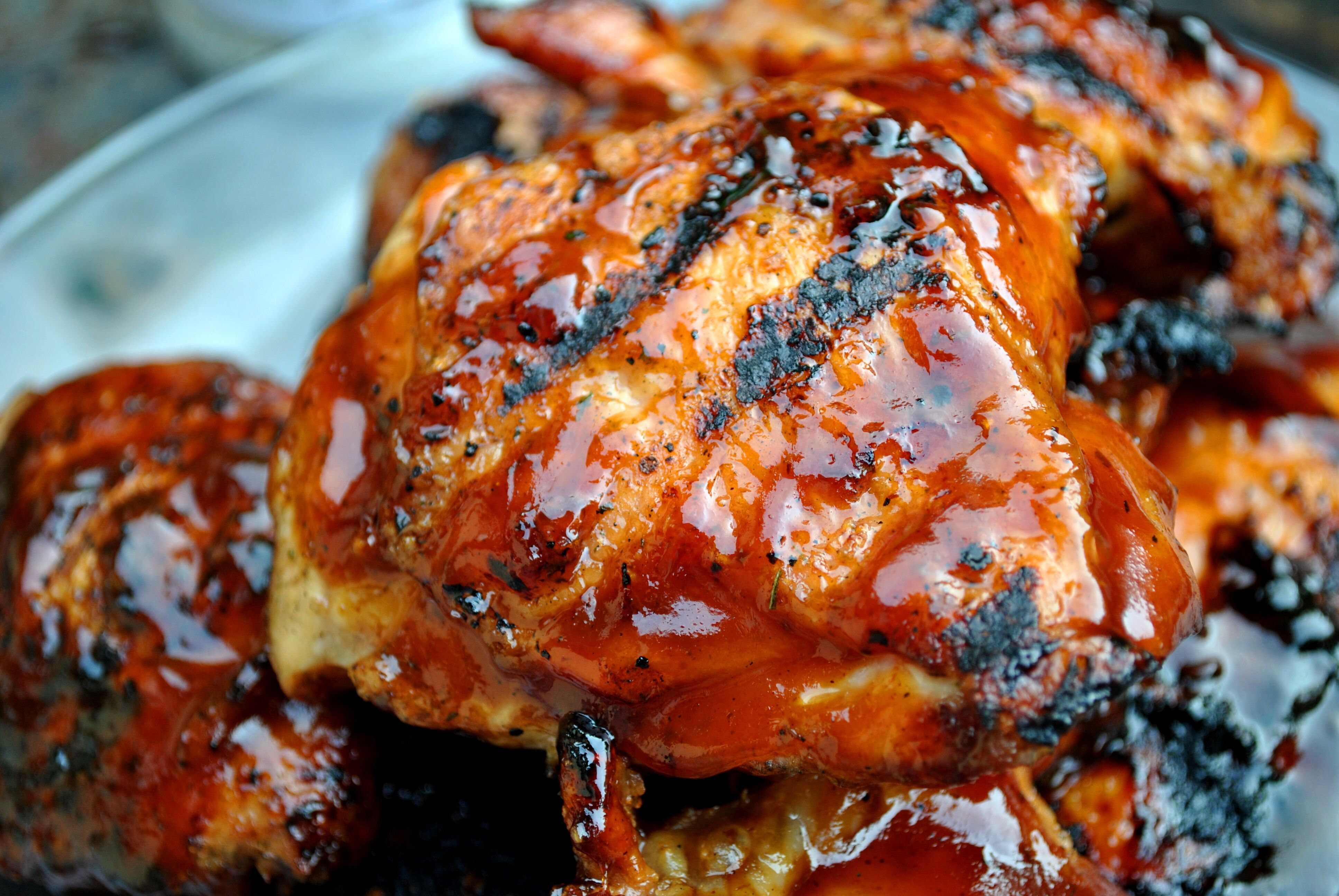 Port A Pit Bbq Catering Caterers Tampa Fl