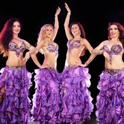 New York City, NY Belly Dancer | BellyTrance - BEST Party Entertainment in NY, NJ!