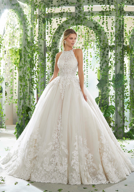ba347ba7296 Bella Rose Bridal Boutique