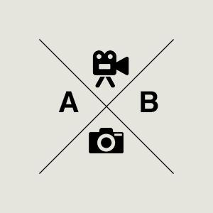 Alex Brown Film/Photo