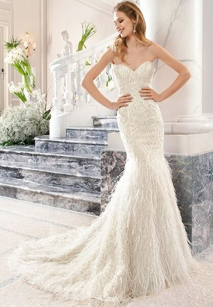 Lancaster County Pa Fascinating Consignment Wedding Dresses Modern Ideas Love This And Hands On