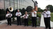 Philadelphia, PA Dixieland Band | The Dixie Express