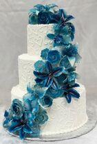 Mrs. Maddox Cakes,LLC