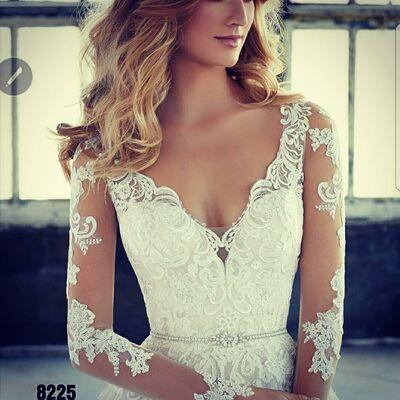 Bridal Bells Boutique, LLC