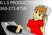Poulsbo, WA Mobile DJ | GLS PRODUCTIONS