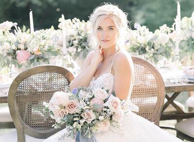 Kayla & Alex Weddings   Photo & Video