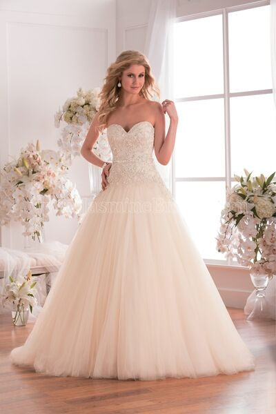 Bridal Salons in Minneapolis MN - The Knot
