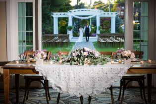 Wedding venues in portland me the knot village by the sea junglespirit Choice Image