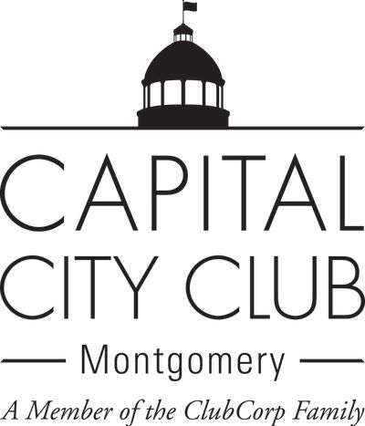 Capital City Club of Montgomery