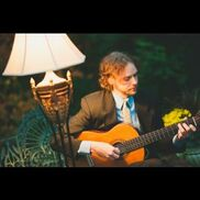 Hartford, CT Acoustic Guitar | Steven Rutledge