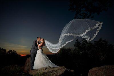 Greg Moss Photography