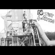 Dayton, NJ Alternative Band | Just Waiting