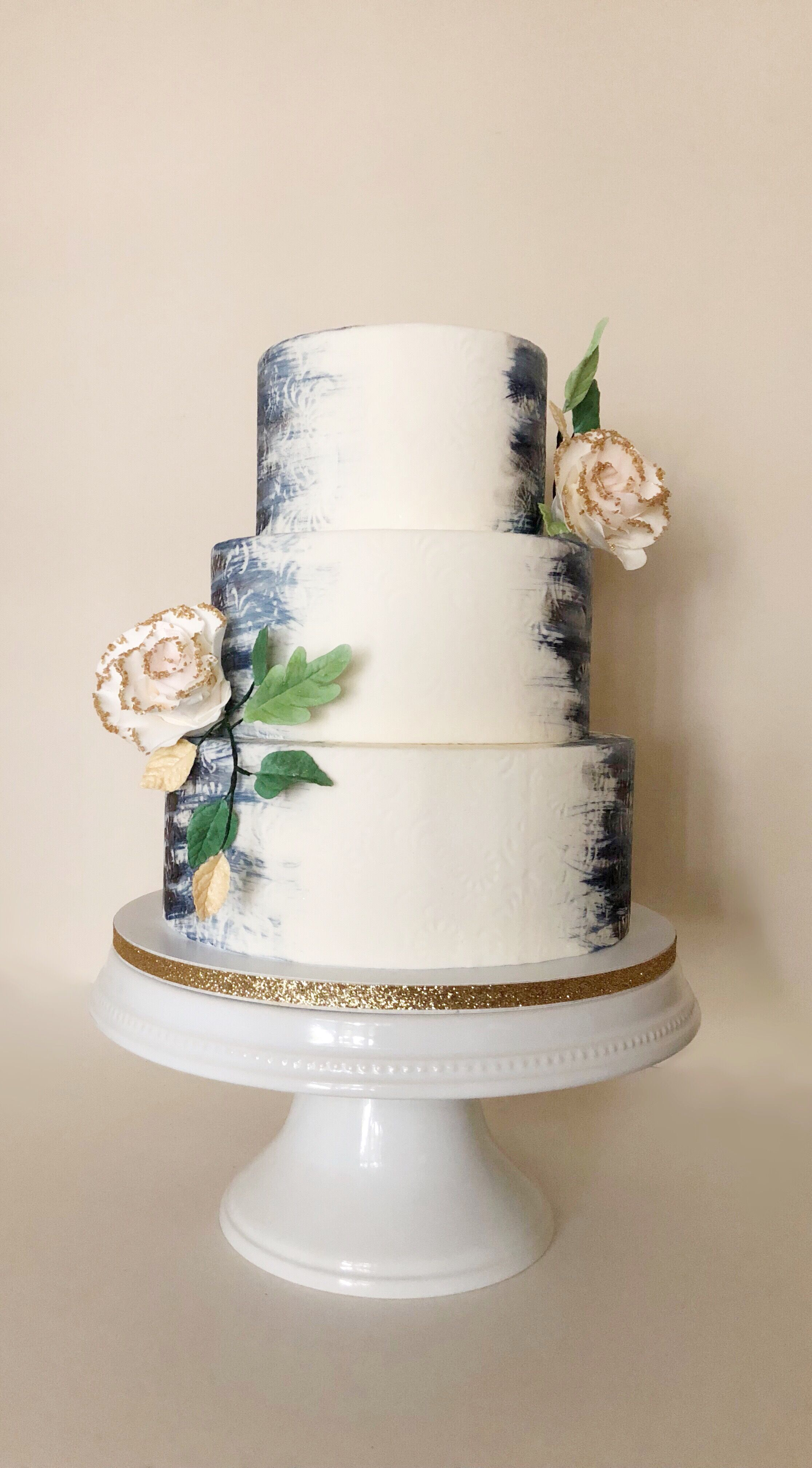 Wedding Cake Bakeries In Dallas Tx The Knot
