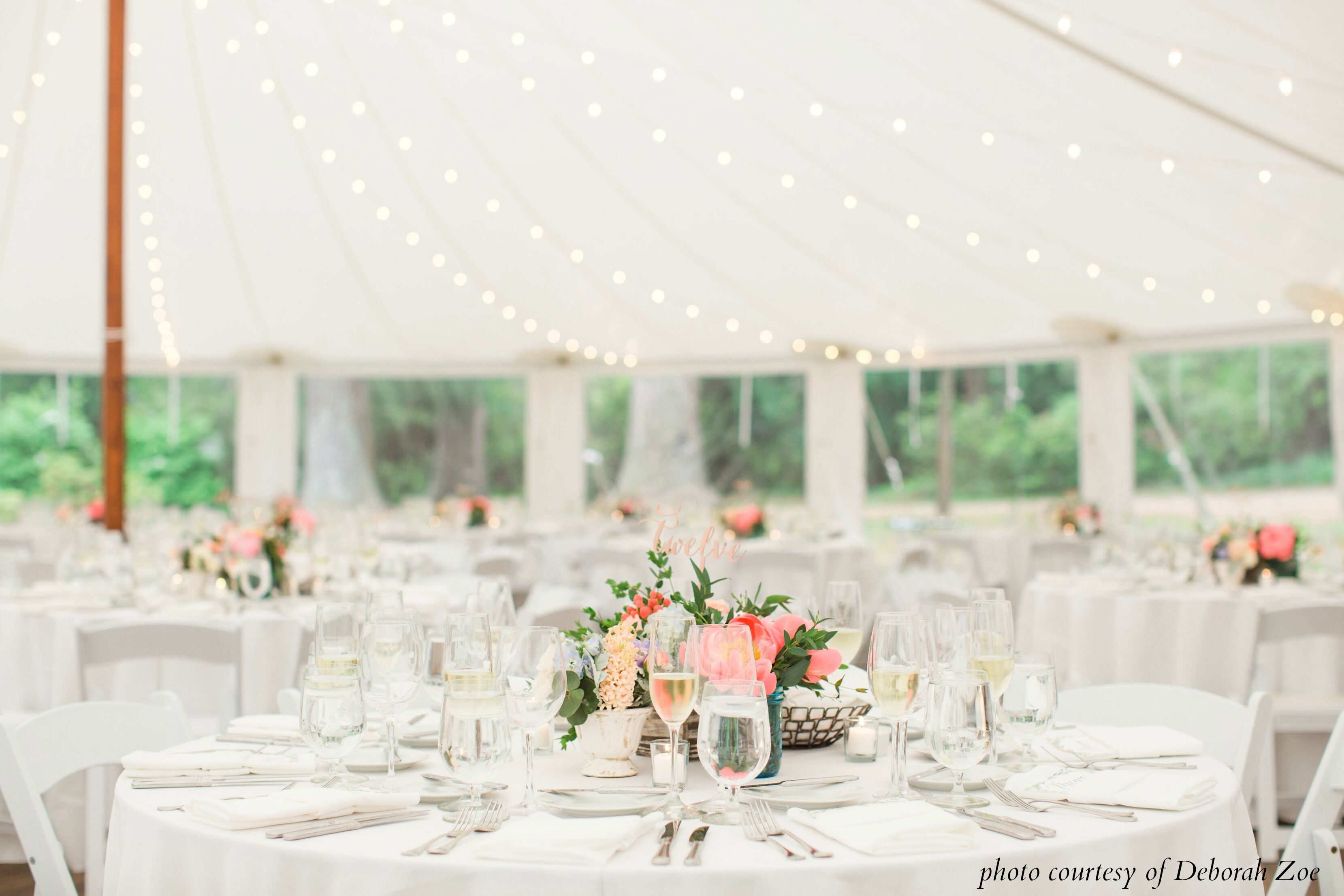 Outstanding Reception Halls For Weddings Ensign - Wedding Idea 2018 ...