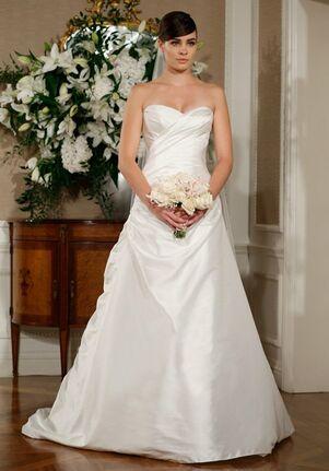 Legends Romona Keveza L371 Ball Gown Wedding Dress