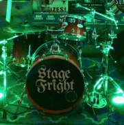 Wayne, NJ Cover Band | Stage Fright Band