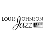 Ann Arbor, MI Jazz Band | Louis Johnson Jazz