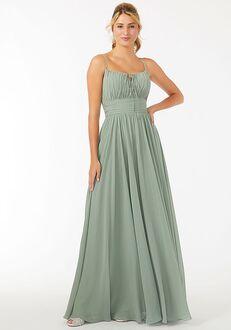 Morilee by Madeline Gardner Bridesmaids 21709 - Morilee by Madeline Gardner Bridesmaids Square Bridesmaid Dress