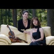 Wilmington, DE String Quartet | Sophisticated Strings