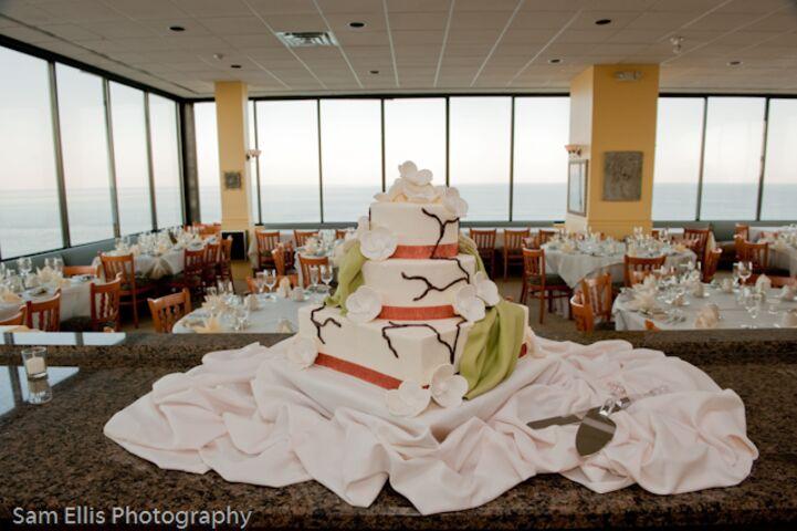 Wedding Reception Venues In Lewes DE