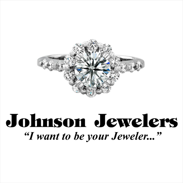 Image result for johnson jewelers