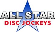 Delray Beach, FL DJ | All Star Disc Jockeys
