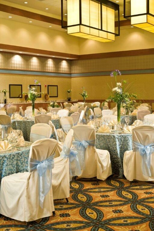 Wedding Venues In Phoenix Az The Knot