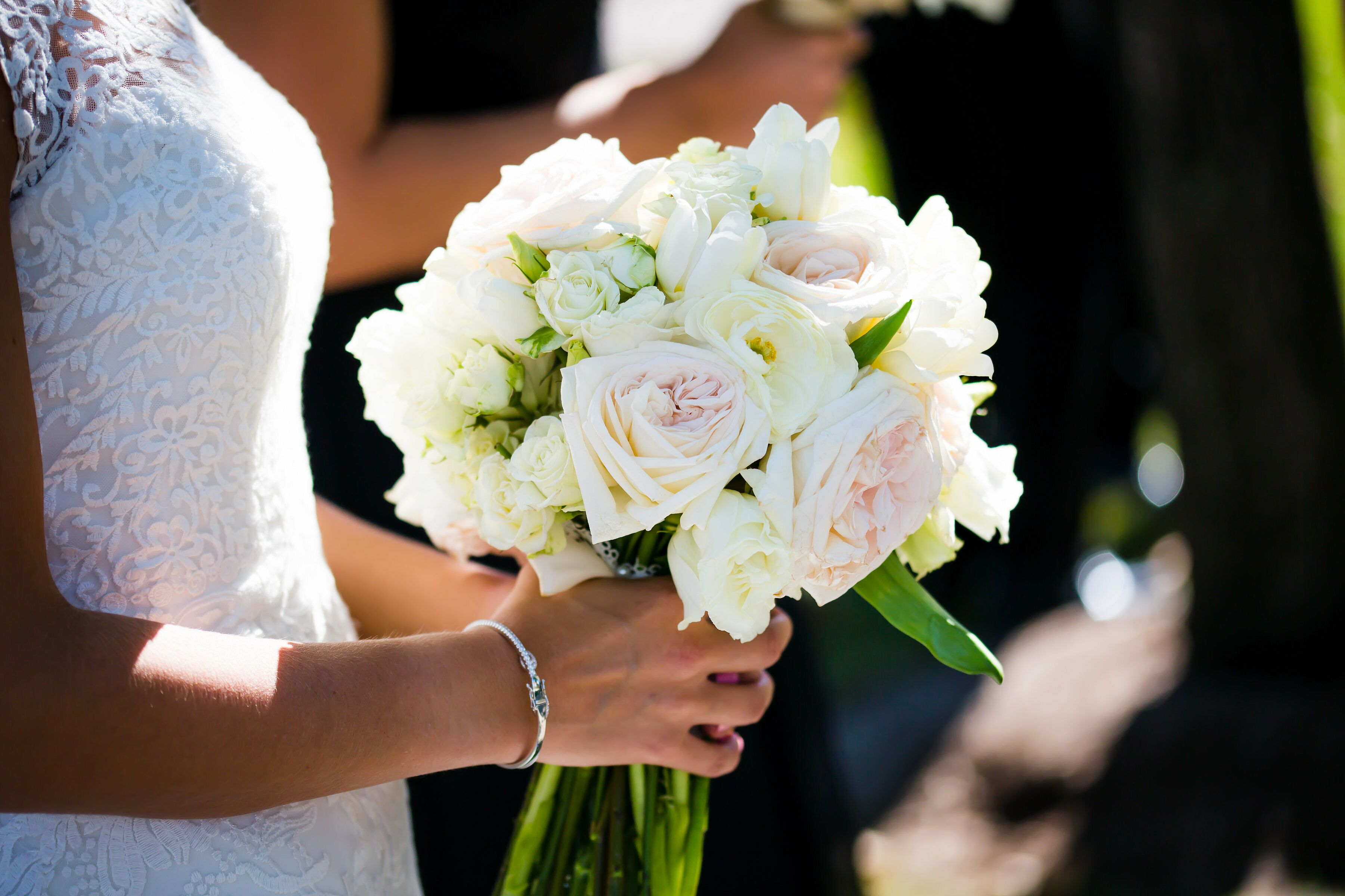 Florists in indianapolis in the knot izmirmasajfo