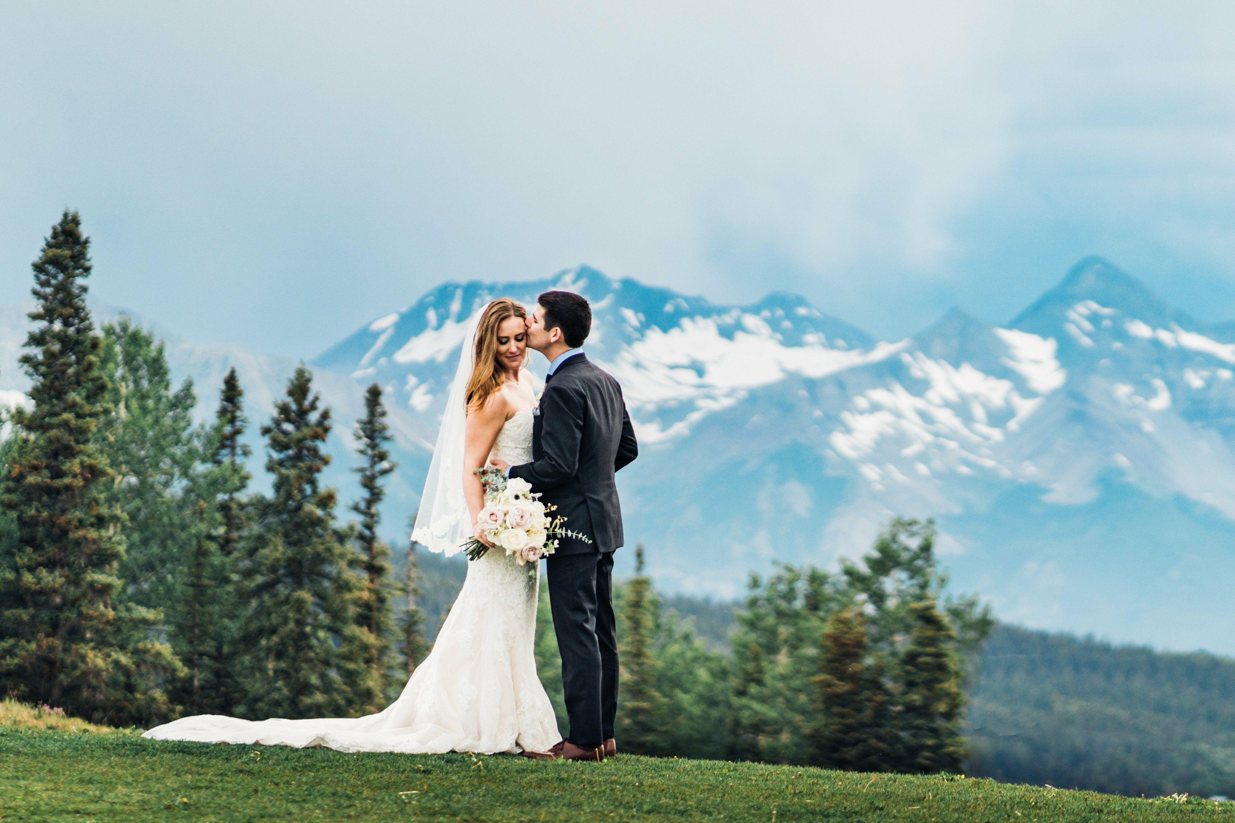 Blue Linden Weddings & Events - Littleton, CO
