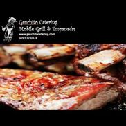 Albuquerque, NM Caterer | Gauchito Catering