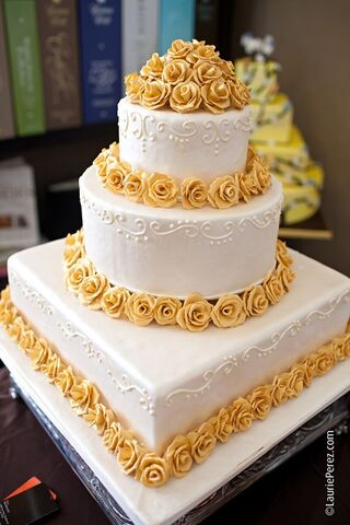 affordable wedding cakes in houston for heavens cake houston tx 10564