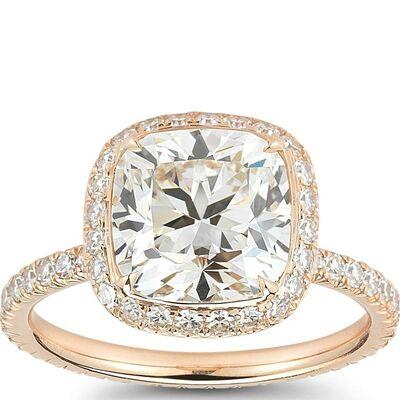 CALA Diamonds