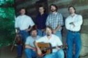 Clayton, GA Bluegrass Band | THE FOXFIRE BOYS