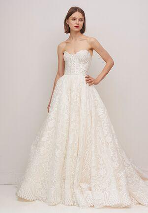 Rivini by Rita Vinieris Versailles Ball Gown Wedding Dress