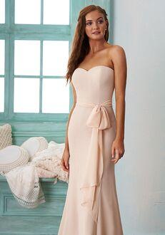 B2 Bridesmaids by Jasmine B203005 Sweetheart Bridesmaid Dress