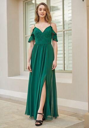 B2 Bridesmaids by Jasmine B233068 Bridesmaid Dress