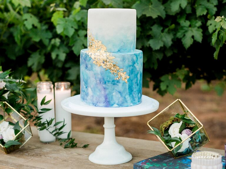 Wedding Cake Fails.Wedding Cakes Wedding Cake Tips Advice From Real Cake Bakers