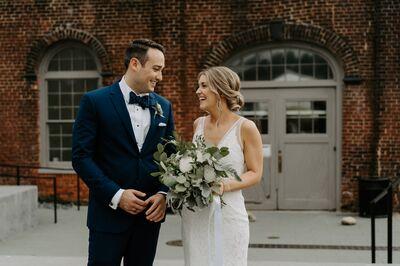 Amanda Arnold Photography Weddings + Elopements