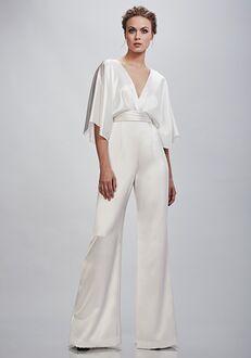 THEIA 890527 Wedding Dress