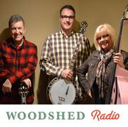 Indianapolis, IN Bluegrass Band | WoodShedRadio