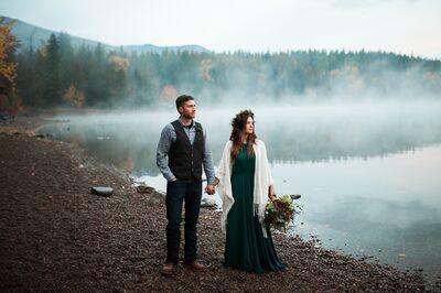 Jen Dederich Photography