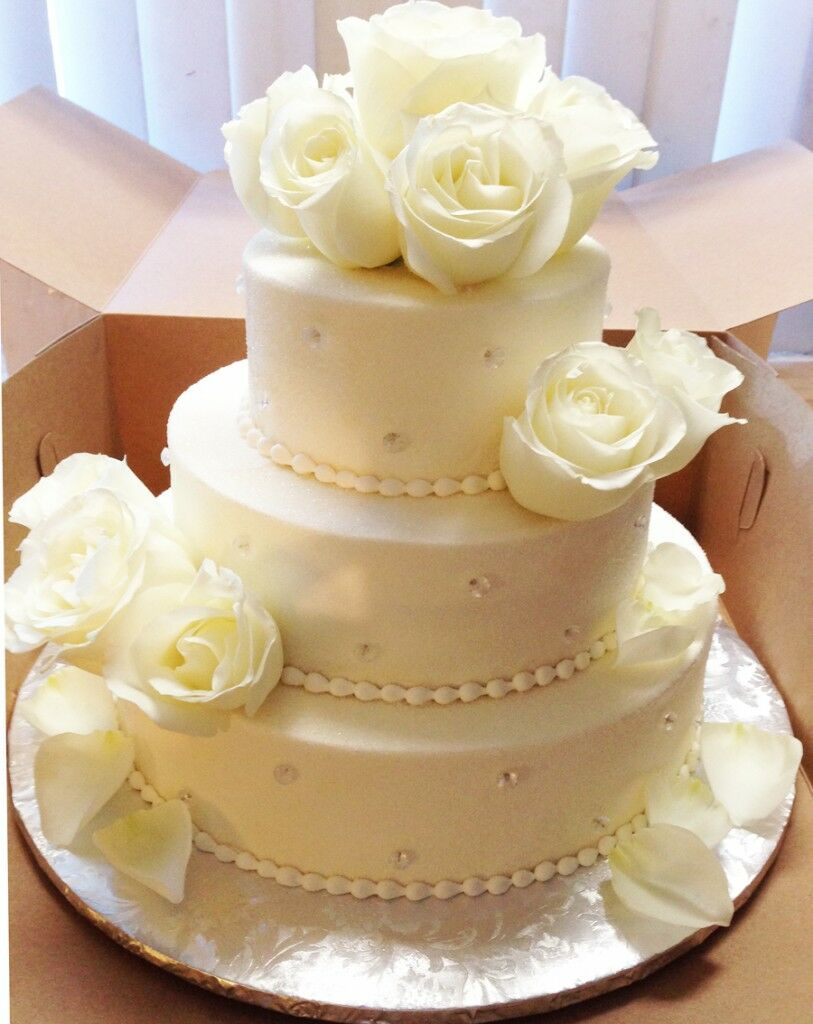 wedding cake maui hi wedding cakes kihei hi 23240
