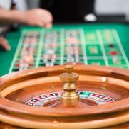 Danvers, MA Casino Games | Boston Casino Events
