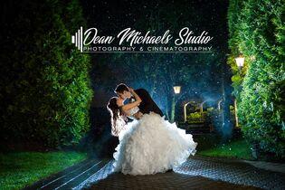 Dean Michaels Studio