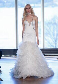 Rivini by Rita Vinieris Ziggy Mermaid Wedding Dress